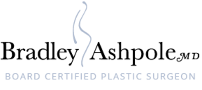 Ashpole Plastic Surgery in Libertyville, IL 60048 Physicians & Surgeons