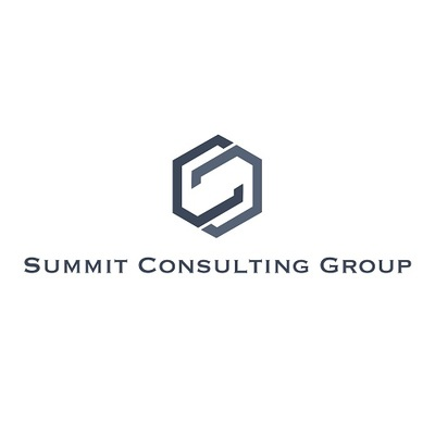 Summit Consulting Group in Denver, CO 80222 Commercial & Industrial Real Estate Companies