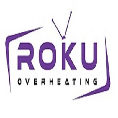 Roku Overheating in Wilmington, DE 19806 Computer & Audio Visual Services