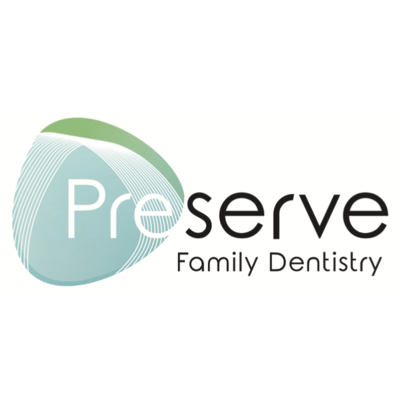 Preserve Family Dentistry in Family Acres - Lincoln, NE 68516 Dentists