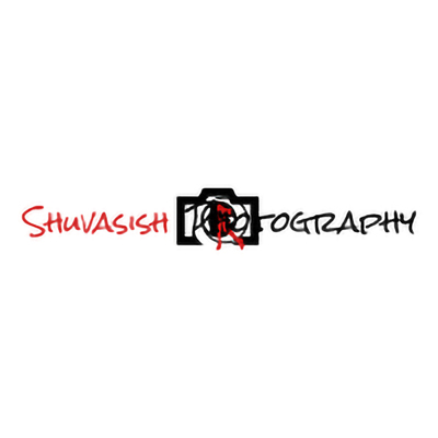 Shuvasish Photography in Cully - Portland, OR Advertising Photographers