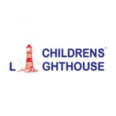 Children's Lighthouse Cedar Park in Cedar Park, TX Child Care & Day Care Services