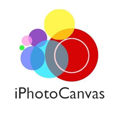 IphotoCanvas in Florida Center - Orlando, FL 32819 Art Galleries Prints & Photographs