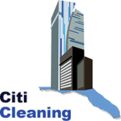 Citi Cleaning Services Inc in Thornton Park - Orlando, FL 32801 Carpet & Rug Cleaning Automotive