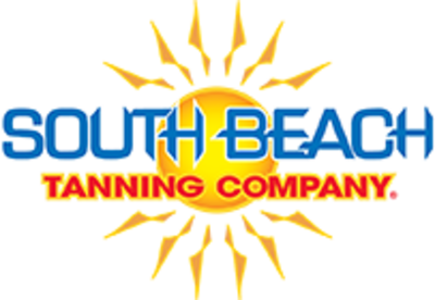 South Beach Tanning Franchise in Lake Mary, FL Business & Trade Organizations