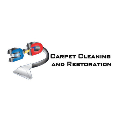 3D Carpet Cleaning and Restoration in Tampa, FL 33624 Carpet & Rug Cleaners Commercial & Industrial