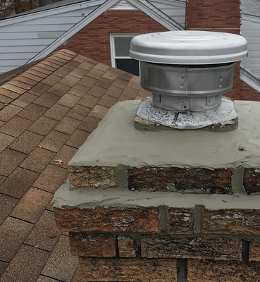 Los Angeles Roof Repair Chimney Services in South Los Angeles - Los Angeles, CA 90044 Chimney & Chimney Lining Material