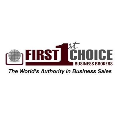 First Choice Business Brokers Pittsburgh in Pittsburgh, PA 15212 Business Brokers