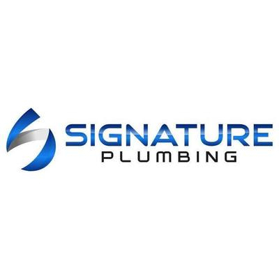 Signature Plumbing in West Palm Beach, FL 33404 Plumbing Contractors