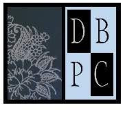 Devon Barclay, PC in Five Points - Denver, CO 80205 Attorneys Bankruptcy Law