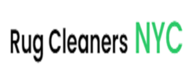 NYC Rug Cleaners in Soho - New York, NY 10013 Carpet Cleaning & Repairing