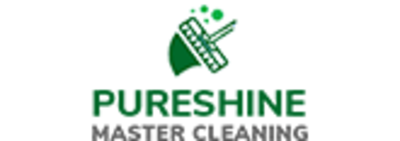 Carpet Cleaning Cost Fremont CA in Cherry-Guardino - Fremont, CA Carpet & Rug Cleaners Commercial & Industrial