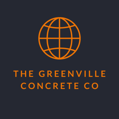 Greenville Concrete Co in Greenville, SC 29601 Concrete