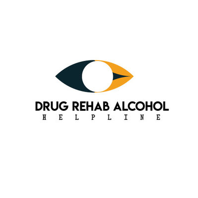 Ultimate Support Alcohol Detox & Drug Rehab Lawrence, KS in Lawrence, KS 66049 Rehabilitation Centers