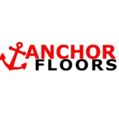 Anchor Floors in Cedar Park, TX 78613 Flooring Contractors