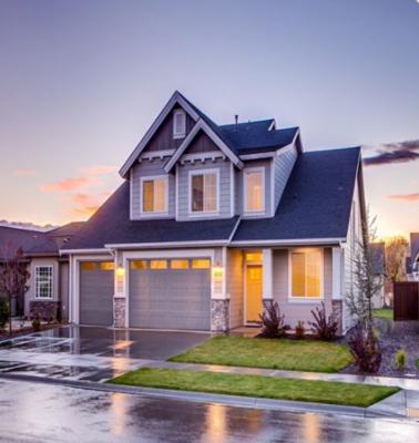 I Buy Houses For Cash Nashville TN in Antioch - Nashville, TN 37011 Real Estate