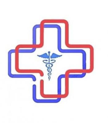 Clinica Hispana Rubymed in Katy, TX 77493 Clinics