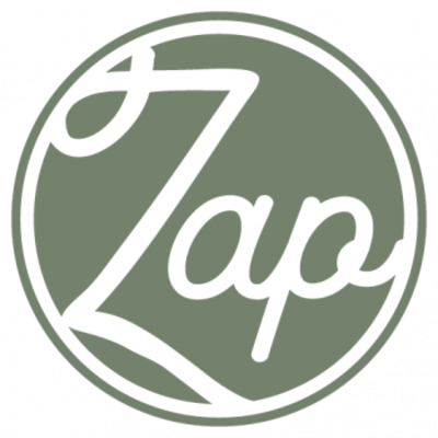 The Zap House in Lincoln, NE 68504 Gift Shops