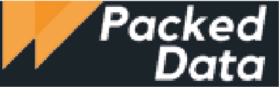 Packeddata in Mid Wilshire - Los Angeles, CA 90010 Advertising, Marketing & PR Services