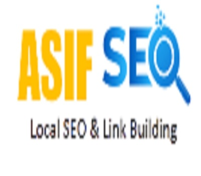 Local SEO Service in New York, NY 10011 Accountants Business