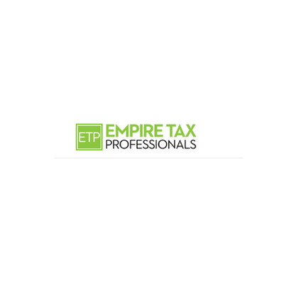Empire Tax Preparation Accountants Of Hoboken in Hoboken, NJ 07030 Legal & Tax Services