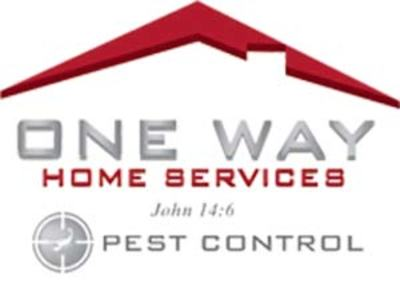 Oneway Pest Control Alamo Heights in San Antonio, TX 78209 Pest Control Services