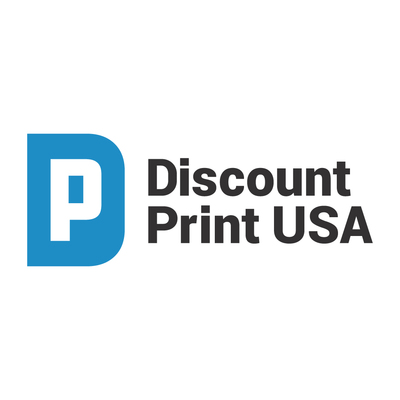 Discount Print USA in San Antonio, TX 78220 Printing & Publishing Services