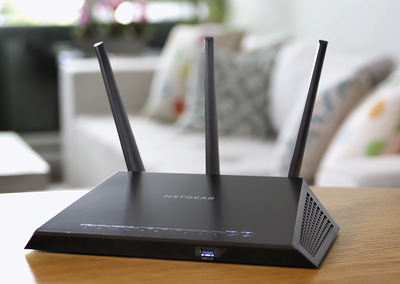 routerlogin.net: How do I log into my Netgear router? in Forest Glen - chicago, IL 60646 Internet Services