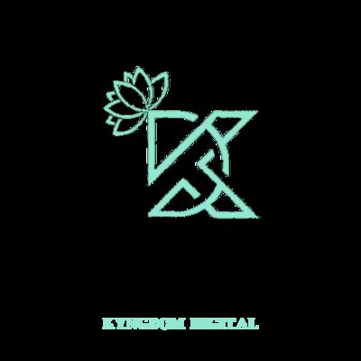 Kyngdom Digital in Downtown - Los Angeles, CA 90013 Internet - Website Design & Development