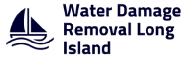 Fire Damage Restoration and Cleanup Hempstead in Hempstead, NY Fire & Water Damage Restoration