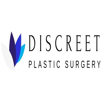 Discreet Plastic Surgery in Upper East Side - New York, NY 10021