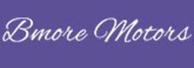 Bmore Motors in Reservoir Hill-Bolton Hill Area - Baltimore, MD 21201 Auto Repair & Service Mobile