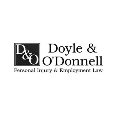 Doyle & O'Donnell Law Firm in Richards - Sacramento, CA 95814 Personal Injury Attorneys