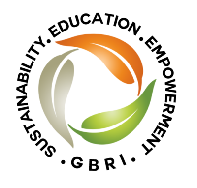 GBRI in Upper East Side - New York, NY 10128 Business & Professional Associations