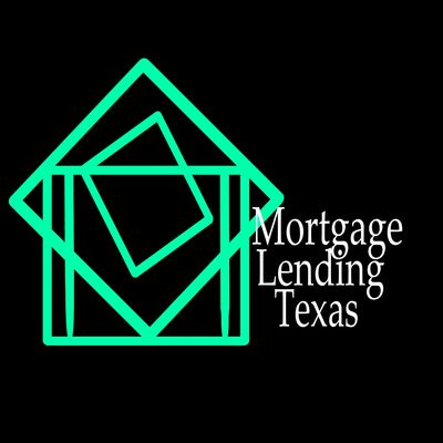 Mortgage Lending Brownsville TX in Brownsville, TX 78526 Mortgage Brokers