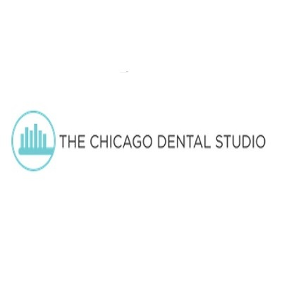 The Chicago Dental Studio River North in Near North Side - Chicago, IL 60654