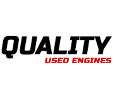 quality used engine in New York, NY 10606 Auto Parts & Accessories New & Used