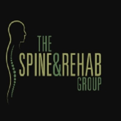 Manhattan Upper Back Pain Doctor in New York, NY 10003 Clinics & Medical Centers