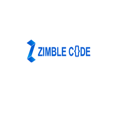 Top Mobile App Development Company in New York, USA | ZimbleCode in Financial District - New York, NY 10038 Computer Software