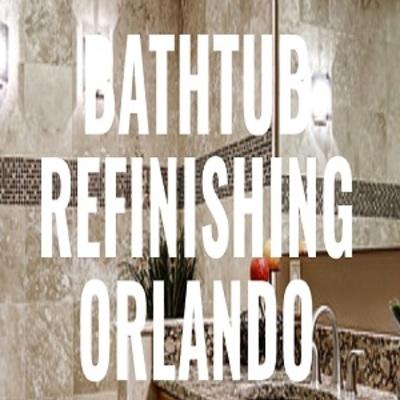 Bathtub Refinishing Orlando in College Park - Orlando, FL 32804 Bathtub, Sink & Tile Contractors