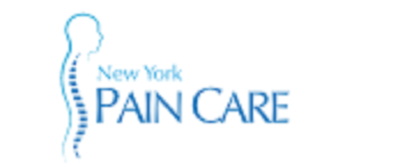 Neck Pain Doctor Uptown NYC in Upper West Side - New York, NY 10024 Health & Medical