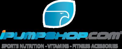 Ipumshop.com in Orlando, FL 32809 Vitamins & Food Supplements Wholesale & Manufacturers