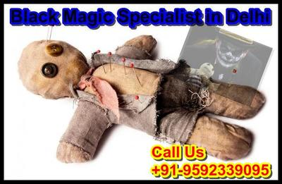 Black Magic Specialist in Delhi in Silver Lake - Los Angeles, CA 90001 Psychics Yoga & Astrology Services