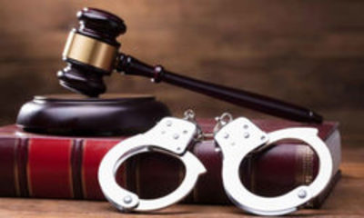 Drug Charge Lawyer in Harris County in Midtown - Houston, TX Lawyers US Law
