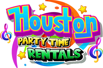 Houston Party Time Rentals in Katy, TX 77449 Inflatable Rides & Jumps - Rental