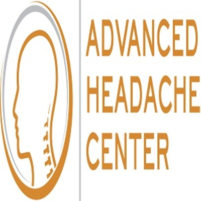 Headache Doctor NYC in New York, NY 10022 Health & Medical
