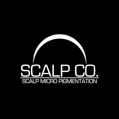 Scalp Co. Scalp Micro Pigmentation in Downtown - Sacramento, CA 95814 Scalp Treatment