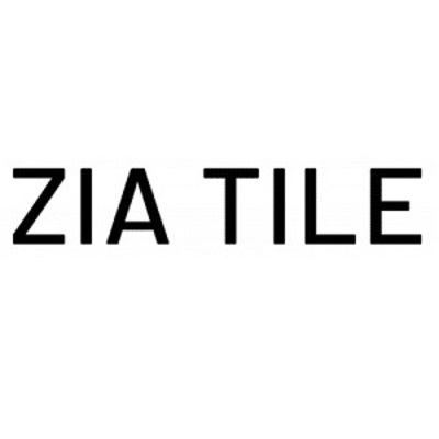 Zia Tile in Los Angeles, CA 90013 Tile Supplies