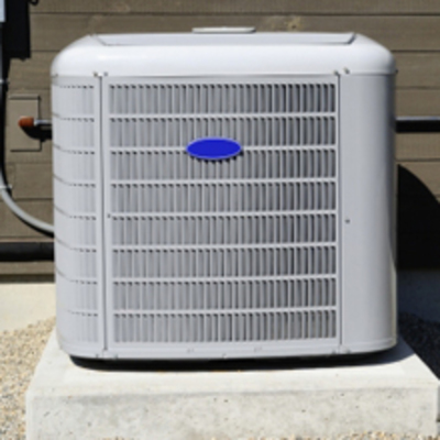 Beltran Heating And Air Conditioning in San Antonio, TX 78220 Air Conditioning & Heating Repair