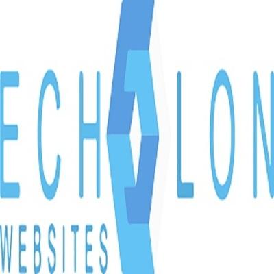 Echelon Websites LLC in Sacramento, CA 95825 Internet Websites